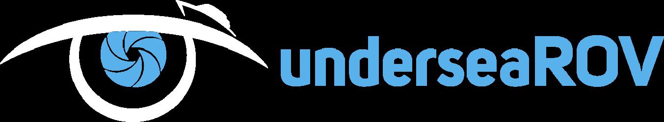 underseaROV